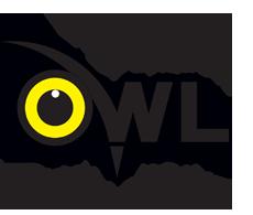 owl-logo-main